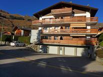Holiday apartment 1019521 for 4 persons in Verbier