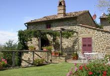 Vakantiehuis 1019539 voor 7 personen in Vallone Pip
