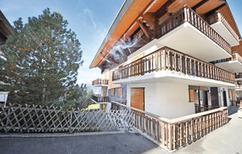 Appartement de vacances 1019627 pour 4 personnes , Veysonnaz
