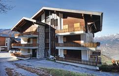 Appartement de vacances 1019628 pour 4 personnes , Veysonnaz