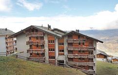 Appartement 1019639 voor 6 personen in Veysonnaz