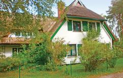 Ferielejlighed 1019711 til 3 personer i Ostseebad Prerow