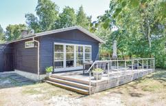 Ferienhaus 1019715 für 6 Personen in Skødshoved Strand