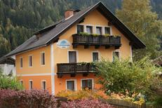 Holiday apartment 1019752 for 8 persons in Mallnitz
