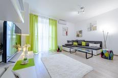 Ferienwohnung 1019754 für 6 Personen in Dubrovnik