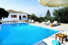Holiday home 1019755 for 6 persons in Gaios
