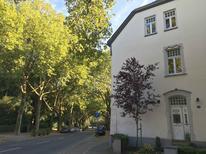 Appartement 1019784 voor 4 personen in Oberhausen