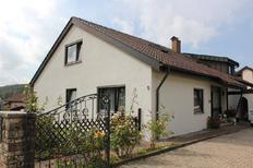 Etværelseslejlighed 1019788 til 2 personer i Sankt Johann