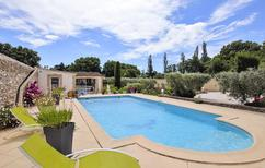 Holiday home 1019862 for 4 persons in Lancon-Provence