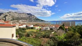 Holiday apartment 1019884 for 7 persons in Omiš