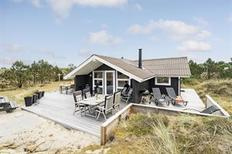 Holiday home 1019973 for 6 persons in Fanø Vesterhavsbad