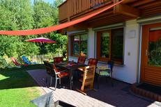 Holiday home 1020009 for 8 persons in Frielendorf