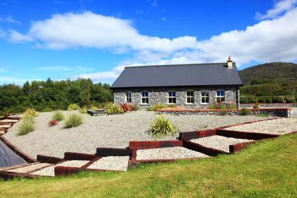 Casa de vacaciones 1020055 para 4 personas en Kenmare