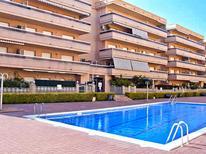 Rekreační byt 1020062 pro 4 osoby v Blanes