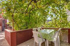 Holiday apartment 1020111 for 5 persons in Mali Losinj