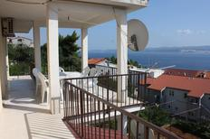 Holiday apartment 1020144 for 8 persons in Stanići