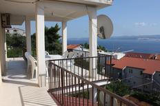 Ferienwohnung 1020144 für 8 Personen in Stanići