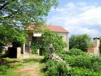 Maison de vacances 1020154 pour 5 personnes , Seline