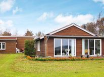 Dom wakacyjny 1020176 dla 6 osoby w Toftum Bjerge
