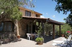 Holiday home 1020190 for 6 persons in Sant'Antìoco