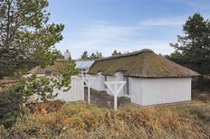 Ferienhaus 1020198 für 8 Personen in Grønnestrand