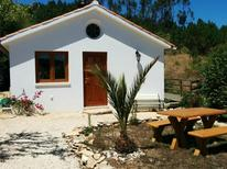 Holiday home 1020210 for 2 adults + 2 children in Alcobaça