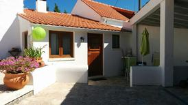 Holiday home 1020244 for 2 persons in Alcobaça