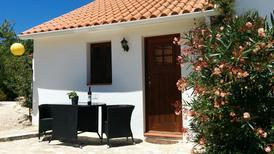 Ferienhaus 1020249 für 2 Personen in Alcobaça