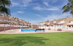 Maison de vacances 1020251 pour 5 personnes , Gran Alacant