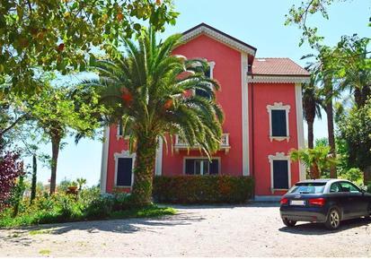 Appartement de vacances 1020266 pour 5 personnes , Silvi Marina