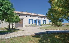 Villa 1020268 per 8 persone in Plaisance