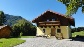 Holiday home 1020320 for 8 persons in Krispl