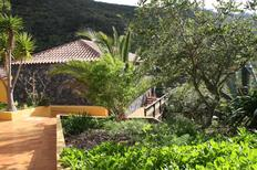 Holiday apartment 1020328 for 4 persons in Agulo