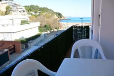 Holiday apartment 1020419 for 2 persons in Begur