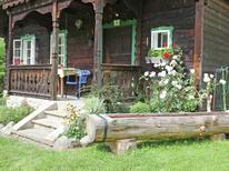 Casa de vacaciones 1020423 para 5 personas en Gmünd in Kärnten