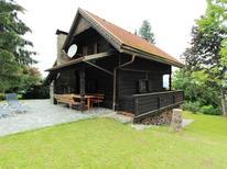 Vakantiehuis 1020426 voor 6 personen in Lavamünd