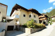Appartement de vacances 1020447 pour 8 personnes , Neukirchen am Grossvenediger