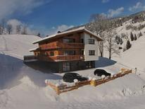 Vakantiehuis 1020454 voor 10 personen in Saalbach-Hinterglemm