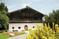 Vakantiehuis 1020462 voor 12 personen in Taxenbach