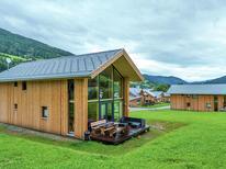 Ferienhaus 1020466 für 12 Personen in Sankt Lorenzen ob Murau