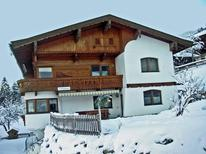 Holiday apartment 1020474 for 5 persons in Hart im Zillertal