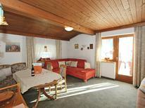 Appartement 1020479 voor 6 personen in Ramsau im Zillertal