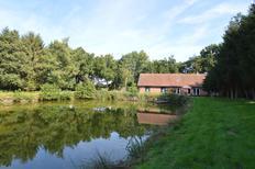 Ferienhaus 1020487 für 6 Personen in Overbroek