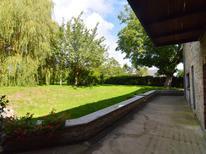Ferienhaus 1020499 für 16 Personen in Pondrôme