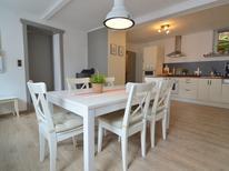 Ferienhaus 1020526 für 8 Personen in Mürlenbach