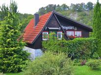 Vakantiehuis 1020527 voor 4 personen in Elbingerode