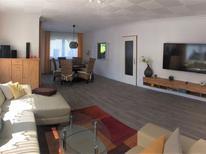 Ferienhaus 1020530 für 16 Personen in Sieber