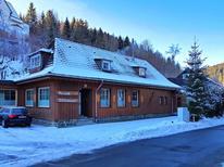 Ferienwohnung 1020532 für 5 Personen in Wildemann