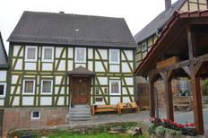 Holiday home 1020535 for 6 persons in Landau