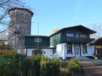 Ferienhaus 1020539 für 16 Personen in Bad Ems / Kemmenau